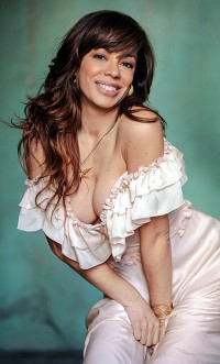 Tatiana Astengo Nude Photos 83