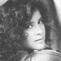 Tania Helfgott