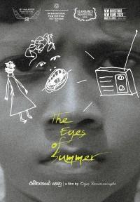 The Eyes of Summer (ampliar imagen)