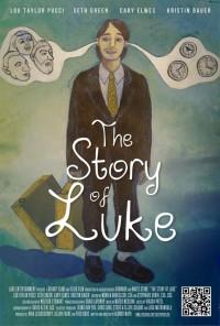 La historia de Luke (ampliar imagen)