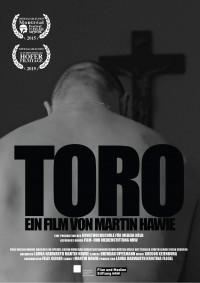 Toro (ampliar imagen)