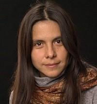 Valeria Ruiz Salas