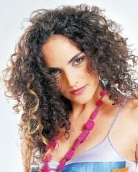 Vanessa Robbiano