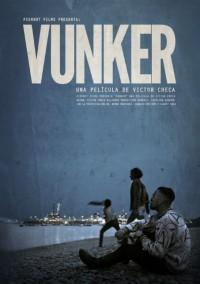 Vunker (ampliar imagen)