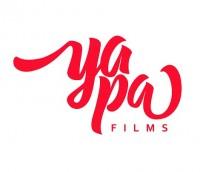 Yapa Films