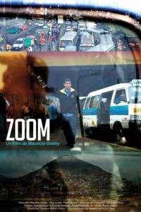 Zoom (ampliar imagen)