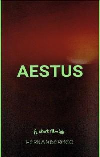 Aestus (ampliar imagen)