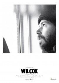 Wilcox (ampliar imagen)