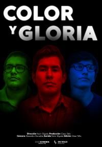 Color y gloria (ampliar imagen)