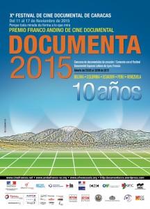 Festival de Cine Documental de Caracas