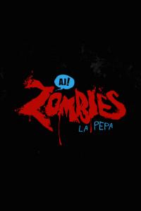Aj zombies (ampliar imagen)