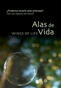 Alas de vida (ampliar imagen)