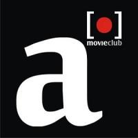 Alavistaserá Films