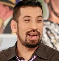 Aldo Miyashiro