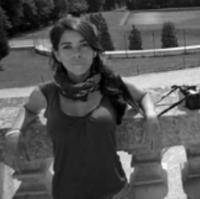 Alejandra Carpio Valdeavellano