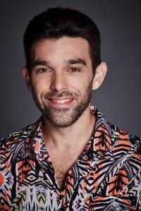 Andrés Salas