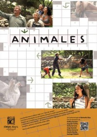Animales (ampliar imagen)