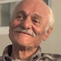 Gianfranco Annichini