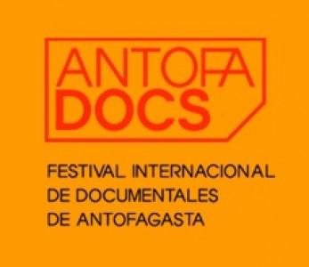 Festival Internacional de Documentales de Antofagasta - Antofadocs