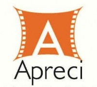 Premios APRECI