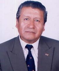 Augusto Varillas