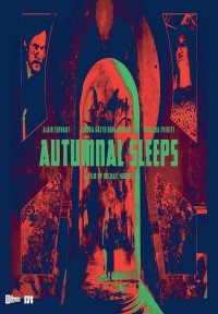 Autumnal Sleeps (ampliar imagen)