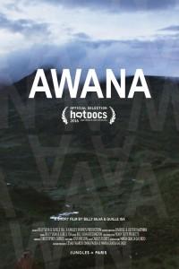 Awana (ampliar imagen)