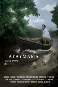 Ayaymama (ampliar imagen)