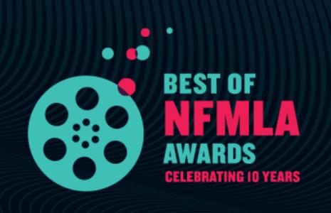 Best of NFMLA