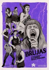 Brujas (ampliar imagen)