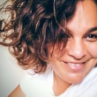 Brunella Cano