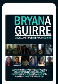 Bryan Aguirre (ampliar imagen)