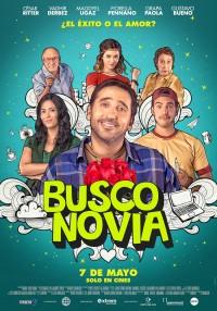 Busco Novia (2020)