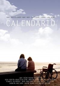 Calendario (ampliar imagen)