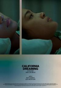 California Dreaming (ampliar imagen)