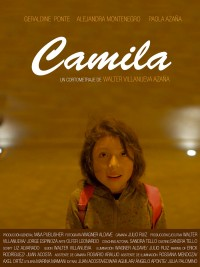 Camila (ampliar imagen)
