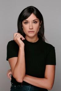 Camila Ferrer