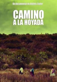 Camino a la Hoyada (ampliar imagen)