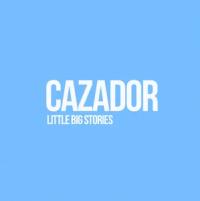Cazador Films