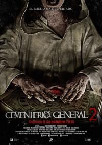 Cementerio General 2 (ampliar imagen)