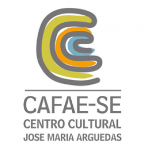 Cine Club Nacional: Miscelánea