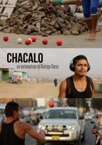 Chacalo (ampliar imagen)