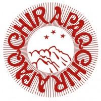 CHIRAPAQ, Centro de Culturas Indígenas de Perú