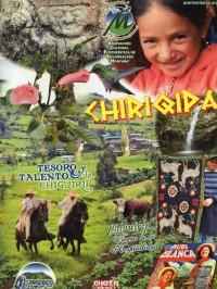 Chiriqipa (ampliar imagen)