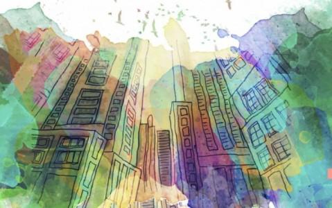 Ciclo de Cine Urbano