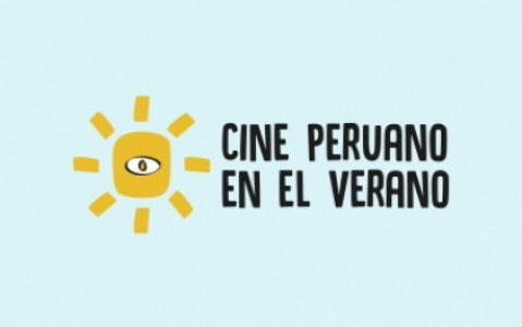 Cine Peruano en el Verano