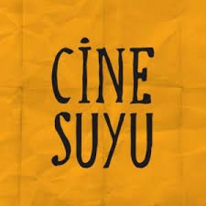 Cinesuyu