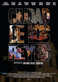 Ciudad de los Reyes (ampliar imagen)