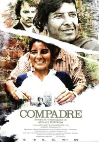 Compadre (ampliar imagen)