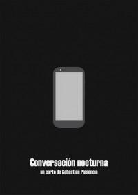 Conversación nocturna (ampliar imagen)